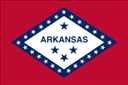 Arkansas Category Logo