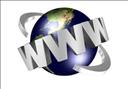 _Suggea Website Location Logo